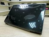 Ігровий Ноутбук Lenovo Y50 70 + (Core i7) + ЩЕ В ПЛІВКАХ+ Гарантія, фото 5