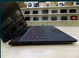 Ігровий Ноутбук Lenovo Y50 70 + (Core i7) + ЩЕ В ПЛІВКАХ+ Гарантія, фото 4