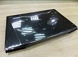 Ігровий Ноутбук Lenovo Y50 70 + (Core i7) + ЩЕ В ПЛІВКАХ+ Гарантія, фото 7