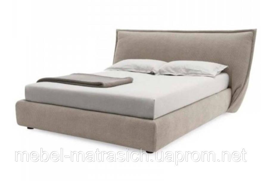 """Ліжко """"Модена"""" з підйомним механізмом"""