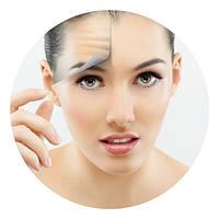 Ферментная терапия DANNE Enzyme Masque #2 - ферментная миостимуляция - омоложение и подтяжка кожи лица