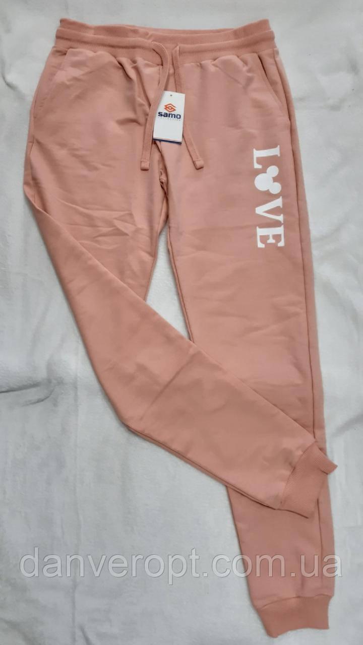 Спортивні штани жіночі модні розмір 44-52, купити оптом зі складу 7км Одеса