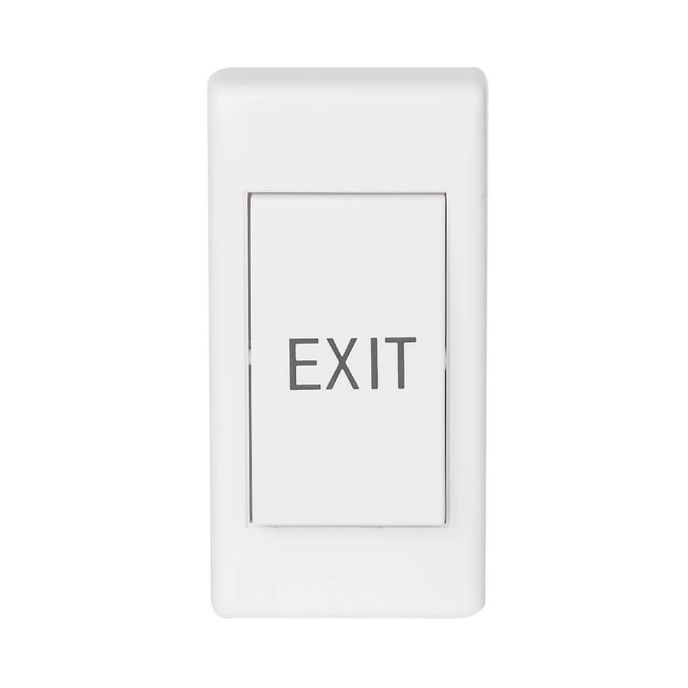 Кнопка виходу ATIS EXIT-PE