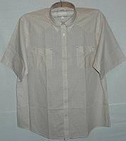 Мужская рубашка 2 кармана AYGEN (Турция), фото 1
