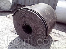 Транспортерна стрічка  800-3БКНЛ-65 3/1
