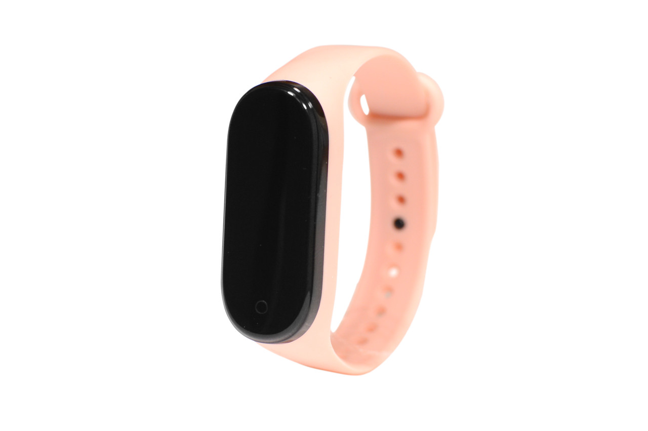 Фітнес-браслет Smart Band M5 Smart Bracelet