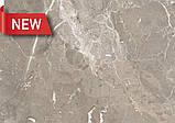 Cтільниця  d80см Veneto0249 Topalit, фото 3