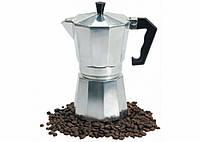 Кофеварка гейзерная ( 180 мл ), фото 1