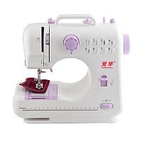 Швейная машинка SEWING MACHINE 505, фото 1