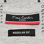 Поло мужское Pierre Cardin из Англии, фото 8