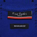 Поло мужское Pierre Cardin из Англии, фото 7
