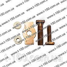 Ремкомплект стартера ВАЗ 2101-2109 (КАТЭК)