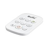 Мобильный кондиционер Ballu Platinum Comfort BPHS-15H, фото 7