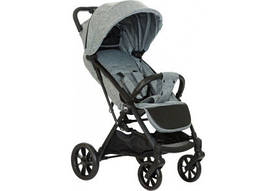 Детская коляска Прогулочная Babyhit Impulse Dark Grey (71781)