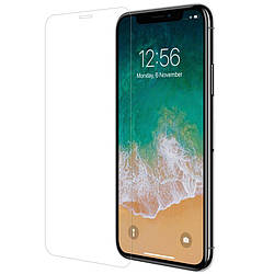Защитное стекло Glasscove для APPLE iPhone X/11 Pro HIGH Clear прозрачное (00322)