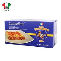 Каннеллони Luigi Tomadini 250г