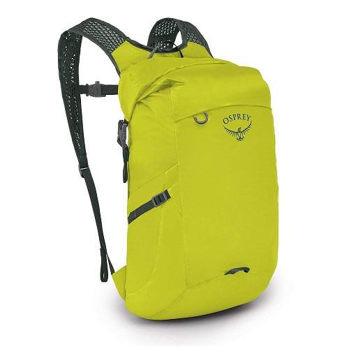 Рюкзак Osprey Ultralight Dry Stuff Pack 20