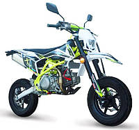 Мотоцикл GEON X-RIDE 190 SM PRO Motard 12/12 (2020), фото 1
