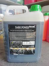 Экстра-концентрированная универсальная пена DARK POWER 21 кг