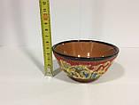 Чайный керамический сервиз на 6 персон, фото 7