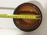 Чайный керамический сервиз на 6 персон, фото 8