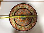 Чайный керамический сервиз на 6 персон, фото 9