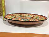 Чайный керамический сервиз на 6 персон, фото 10