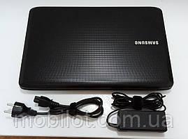 Ноутбук Samsung R528 (NR-13947)