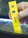 Поступили в продажу TDS метры, солемеры, кондуктометры, измерители жесткости (минерализации), солености, электропроводимости и кислотности воды, ОВП метры, фотометры, рефракторметры, термометры для воды, измерители влажности, люксметры
