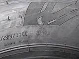 Apollo 315/70 R 22.5 Endu Race RD [154/150]L, фото 5