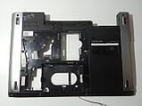 Піддон Dell vostro 3350, фото 2