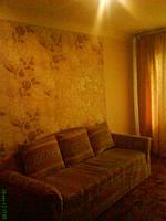 Аренда квартир в Житомире