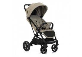 Детская коляска Прогулочная Babyhit Impulse  Beige (71782)
