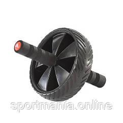 Колесо для пресса Adidas ADAC-11404