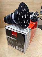RUPES Электрическая шлифовальная машинка EK150 AE (Упаковка)