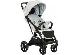 Детская коляска Прогулочная Babyhit Impulse Light Grey (71780)