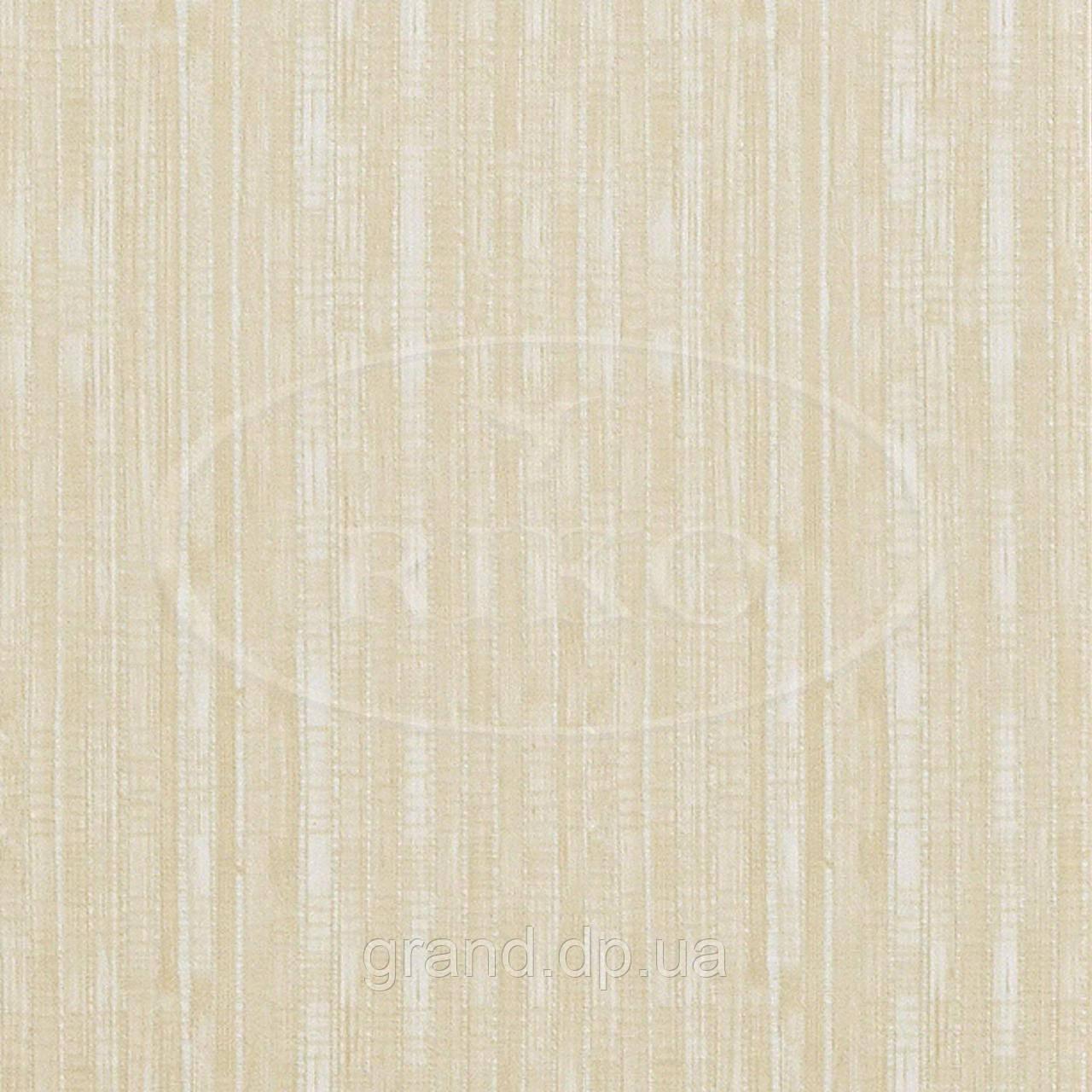 Пластиковые декоративные панели ПВХ Рико(Riko) 250*7*3000мм Ротанг с Термопереводом бесшовные