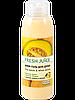 Крем-гель для душу Thai melon&White 300мл Fresh Juice