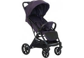 Детская коляска Прогулочная Babyhit Impulse Purple (71783)