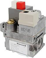 Honeywell V4400C 1237 V4400C1237