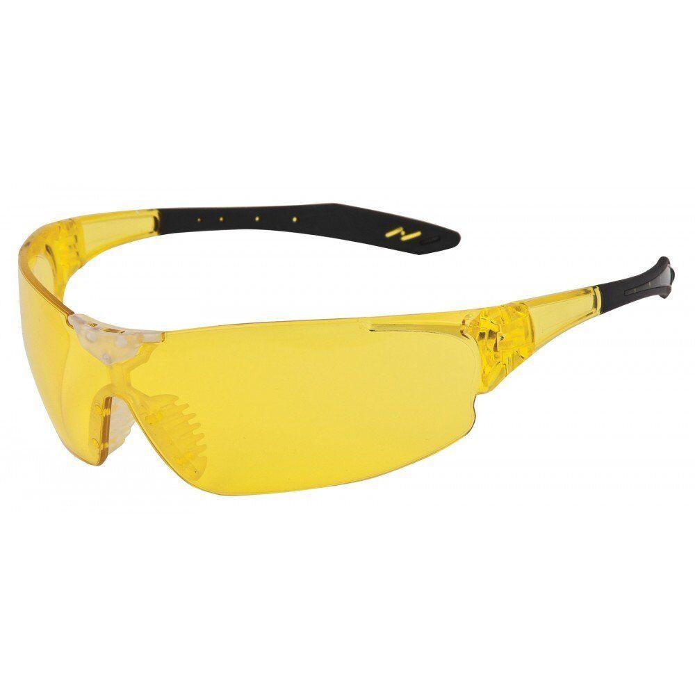 Очки защитные M4