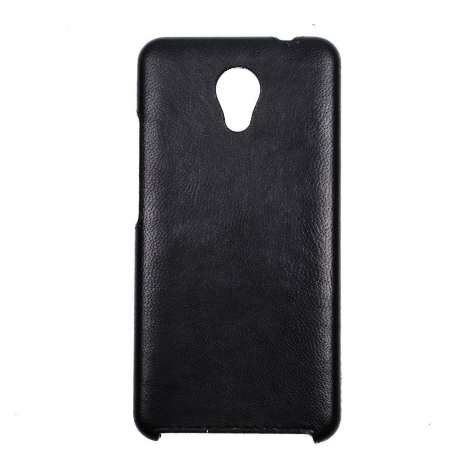 Панель Valenta для Meizu M5 Note Black (122111mm5n)