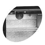 Барний холодильник TEFCOLD DB300H-3-P, фото 3
