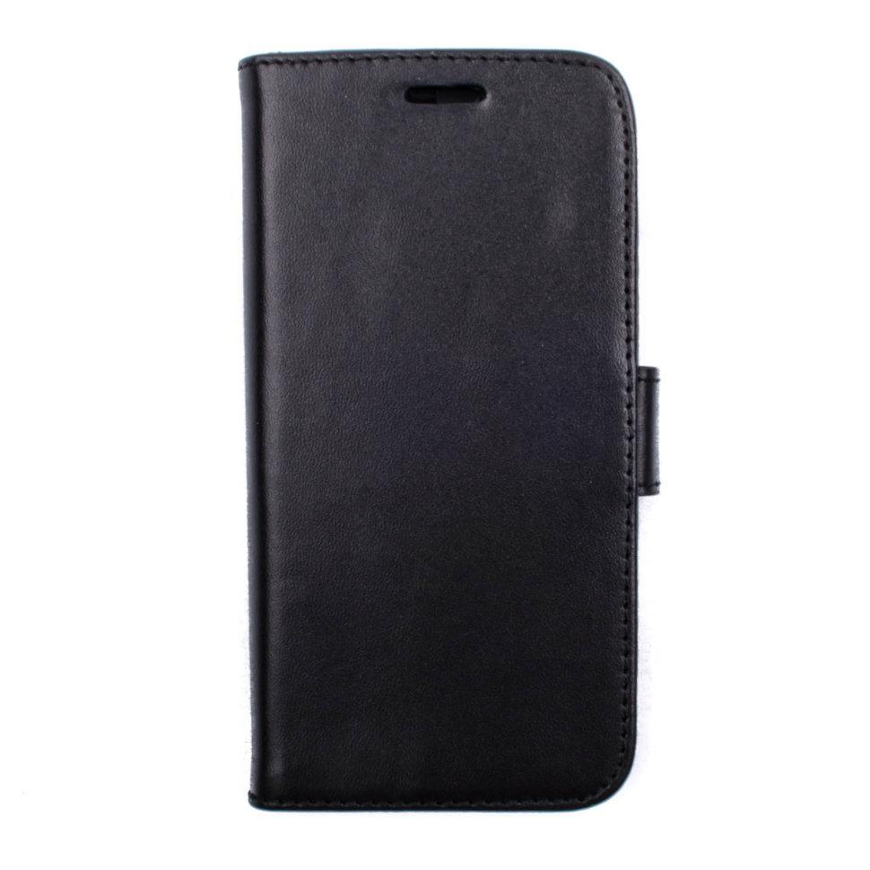 Чехол-книжка Valenta для Samsung Galaxy A3 2017 Duos SM-A320 Black (1241541sgа320)