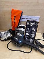 RUPES шлифовальная машинка ER03TE (Упаковка)