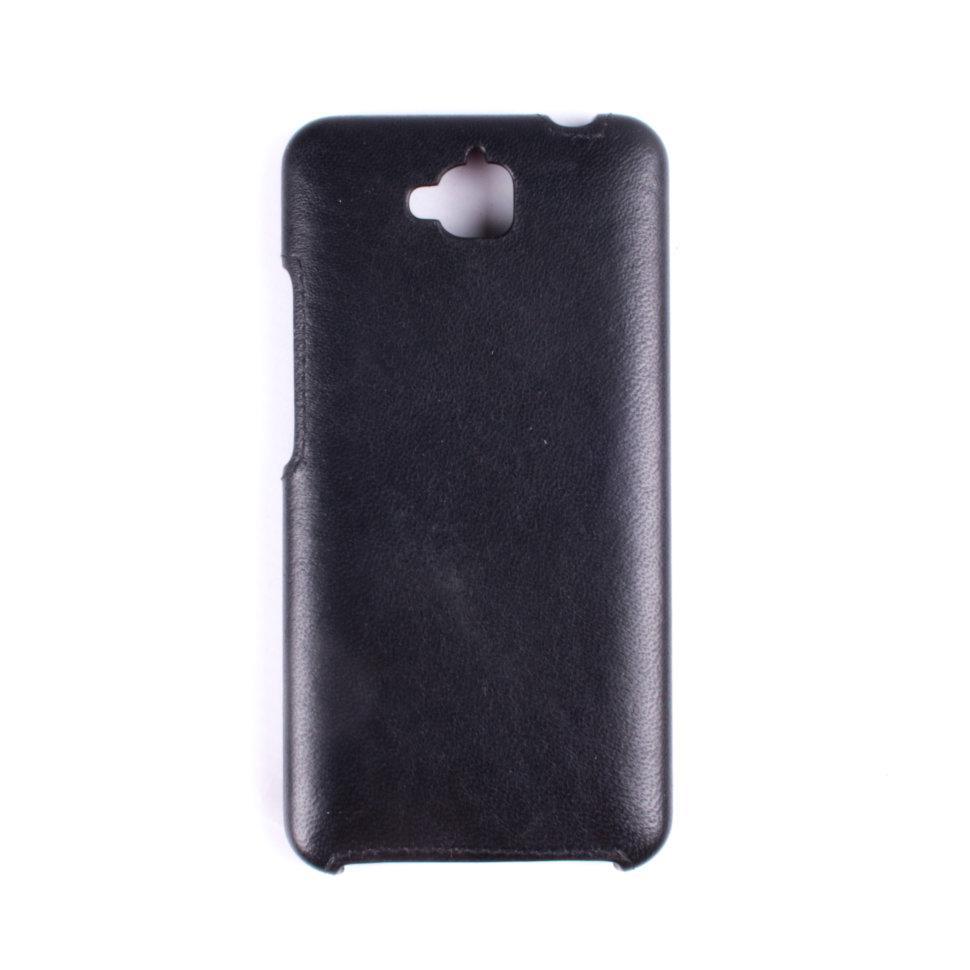 Панель Valenta для Huawei Y6 Pro Black (122111h6p)