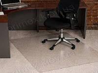 Захисні килимки під крісло 0,6*960*1400 мм