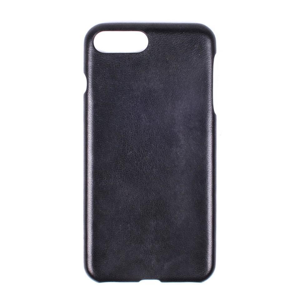 Панель Valenta для Apple Apple iPhone 7 Plus/ 7s Plus/ 8 Plus Black (122311i7p)