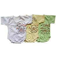 Нічна сорочка для годування і майбутніх мам, 3305