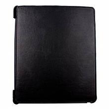 Обкладинка Valenta для PocketBook InkPad 840 Black (OY196561pi840)
